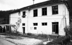 """Još se traga za tijelima 160 ubijenih Bošnjaka Kotor-Varoši: """"Vode svih rijeka ne mogu isprati ruke krvave od zločina"""""""
