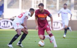 Roma na zanimljiv način najavila novu sezonu u Evropskoj ligi