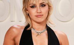 Poslušajte kako je Miley Cyrus obradila 'Just Breathe' benda Pearl Jam (VIDEO)