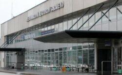 I to se konačno desilo: Međunarodni aerodroma Sarajevo ukinuo takse, očekuje se smanjenje cijena karata