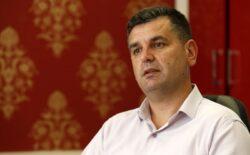 """""""Neka Grujičić pogleda Potočare i shvatit će zašto nedostaju 8.372 glasa"""""""
