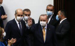 Erdogan: Istinski se suprotstaviti napadima na našeg Poslanika je pitanje naše časti