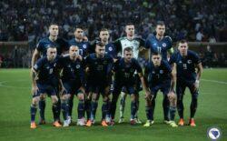 UEFA / Liga nacija: Fantastični Zmajevi odigrali sjajnih 0:0 sa Nizozemskom