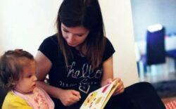 'Bajkologija' – Instagram blog koji promoviše književnost za djecu