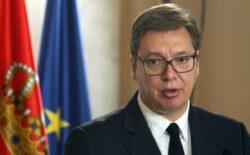 Srbija bez opozicije: Vučić u vladu uvodi Šapića, ali zadržava i Dačića