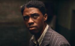 Netflix predstavio trailer posljednjeg filma Chedwicka Bosemana