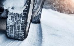 Veliki test zimskih guma: Evo koje se preporučuju, a koje bi trebali izbjegavati