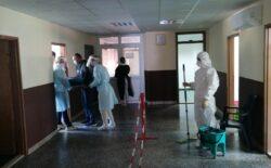 Apel Doma zdravlja Mostar: 30 posto zaraženih su djeca školske dobi