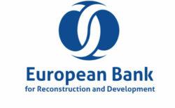 EBRD odobrio kredit od 30 miliona eura za bankarski sektor u BiH