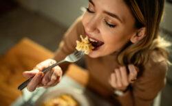 Ne čekajte da ogladnite kako biste jeli, a evo i zašto