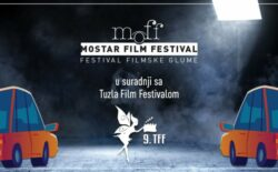 Film 'Mater' Jure Pavlovića večeras otvara Mostar film festival