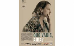 Film 'Quo Vadis, Aida?' premijerno prikazan na Viennalu