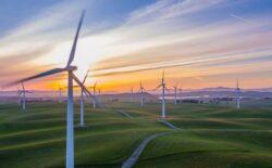 Elektroprivreda BiH povećala naknade za obnovljive izvore energije