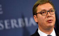 Vučić: Teško se može vjerovati u ljubav Srba i Hrvata, ali jedni bez drugih ne mogu opstati