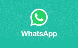 Popularna aplikacija WhatsApp priprema novu funkciju