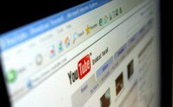 Osim ranijih, od sada YouTube zabranjuje i nove dezinformacije o covidu-19