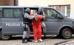 U pritvoru kriminalna grupa iz Tuzle koja je preprodavala drogu