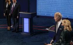 Biden vodi ispred Trumpa, no može li se vjerovati anketama?