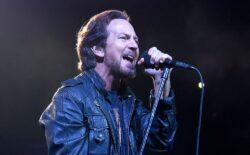 """Pearl Jam inicijativom """"PJ votes 2020"""" pozvao birače da u što većem broju izađu na USA izbore i glasaju za Biden-a!"""