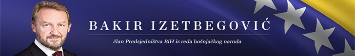 Sarajevske Novine