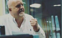 Batko u pritvoru tražio da mu puste pjesmu 'Mogla si barem paket poslati', ali Mehmedbašić tvrdi: U teškom je stanju…
