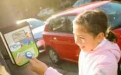 Beč pokrenuo nagradnu igru za održavanje fizičke aktivnosti kod djece