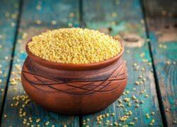Dok smo ovo jeli svaki dan, pucali smo od zdravlja: što prije vratite ovu žitaricu u svakodnevnu ishranu!
