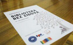 UNSA priredila bogat program povodom Nacionalnog dana svjesnosti o bibliotekama u BiH