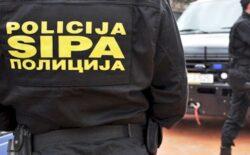 Inspektori SIPA-e u Ministarstvu sigurnosti, pod lupom Sektor za zaštitu tajnih podataka