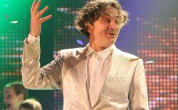 Brega nastavio saradnju sa Boratom, u novom filmu čak dvije pjesme legendarnog sarajevskog muzičara