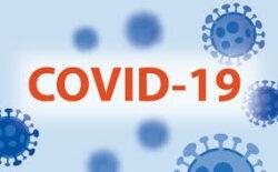 Znanstvenici: Kinesko cjepivo za koronavirus pokazuje obećavajuće rezultate