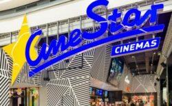 CineStar Cinemas uskoro otvara kino nove generacije u Sarajevu