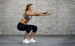 Finisher ili najjednostavniji trening nogu, ikad!