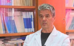 FBiH uvodi antigensko testiranje, prof. dr. Goletić objasnio šta je to i u kojim slučajevima se koristi