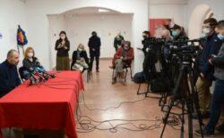 Državni muzeji podržali ministra kulture KS, traže i pomoć države