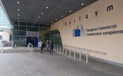 Evropska komisija predložila nove mjere u borbi protiv pandemije