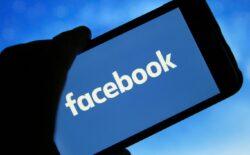 Pakistan pozvao Facebook da zabrani islamofobne sadržaje