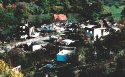 27 godina od zločina u Stupnom Dolu: HVO spalio džamiju i potpuno uništio selo, najmlađa žrtva imala dvije godine