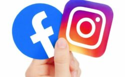 Irska: Istraga Facebookove obrade podataka djece na Instagramu
