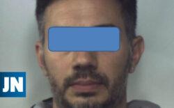 Uhapšen muškarac koji je osumnjičen za više od 160 silovanja maloljetnica