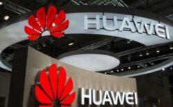 Nakon SAD, Huawei izbačen i iz srca Evropske unije: Sporazum raskinut, kineski gigant gubi povjerenje…