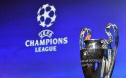 Moguće promjene formata Lige prvaka