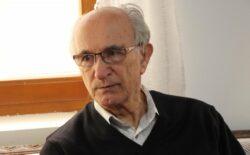 Preminuo profesor Ismet Kasumagić: Bio je jedan od najstarijih članova Mladih Muslimana