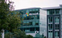 Zarada Microsofta iznad očekivanja zahvaljujući cloud rješenjima i videoigrama
