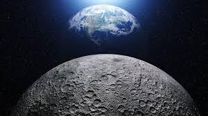 Voda na Mjesecu: Rusi znaju od 2010. godine, Amerikanci odbijali da povjeruju