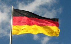 Scholz: Njemačka ekonomija bi se mogla oporaviti početkom 2022.