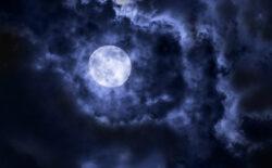 NASA objavljuje novo otkriće o Mjesecu