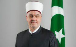 Islamska zajednica: Zbog pogoršane epidemiološke situacije nove izmjene