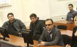 Zakazano ročište: Seferovići drugi put u Vrhovnom sudu