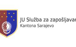 Služba za zapošljavanje sufinansira zapošljavanja medicinskog i nemedicinskog kadra u Sarajevu